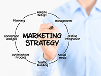 ants-marketing_20